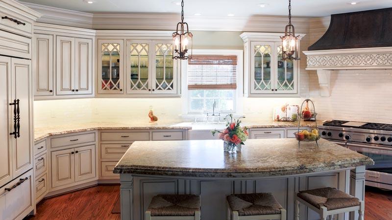 highend-kitchens