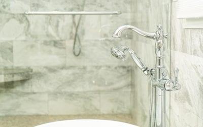 jmf-bathrooms108