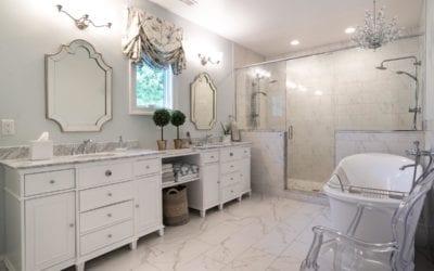 jmf-bathrooms110