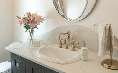 jmf-bathrooms112