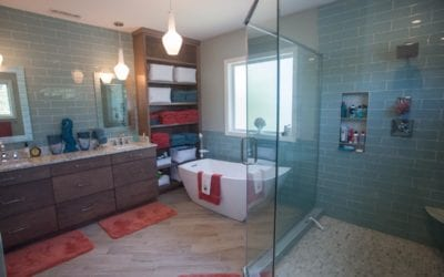 jmf-bathrooms113